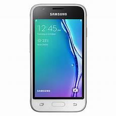 Gambar Hp Samsung J1 Prime Ar Production