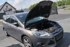 getriebeschaden ankauf auto mit getriebeschaden