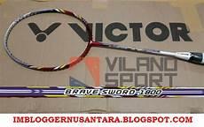 Harga Raket Merk Hart daftar harga dan type raket badminton merk victor