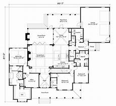 southernliving house plans whiteside farm southern living house plans