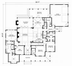 southernliving house plans whiteside farm southern living house plans