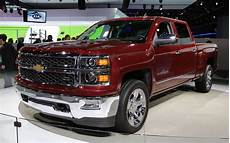 silverado 1500 review 2014 chevrolet silverado 1500 review price concept release