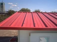 dachaufbau garage pose toiture