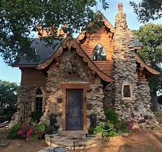 fairy tale cottage house plans cute small houses will make you believe in fairy tales