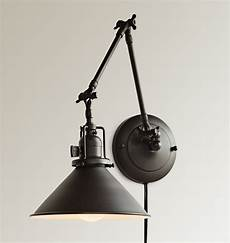 plug in wall light fixtures decorating home with the correct lighting concept warisan lighting