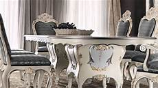10 dining tables to create a cozy and modern decor italian home decor luxury dining