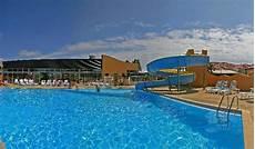 location vacances d olonne location olonne sur mer 1 locations vacances et 112 aux