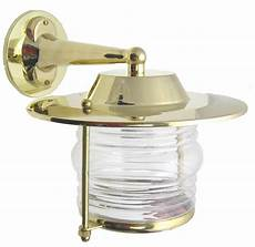 patio wall light fixture solid brass interior exterior by shiplights style