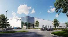 Property Manager Fort Wayne In by 4510 Airport Expy Fort Wayne In 46809 Manufacturing