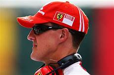 Michael Schumacher 2018 Mick S Pal Gives Update He S On