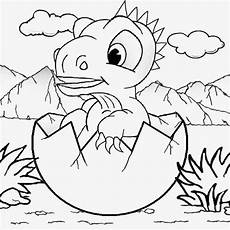 dinosaur coloring pages free 16799 free coloring pages printable pictures to color drawing ideas discover volcano world of
