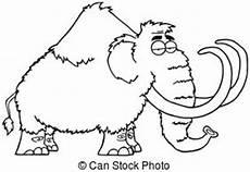 Malvorlagen Dino Xl Angry Dinosaur Character