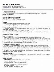 exle resume exle resume after being a stay at home mom