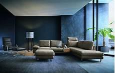 Wohnzimmer Trends 2017 - wohntrends 2017 bauherren immobilien magazin