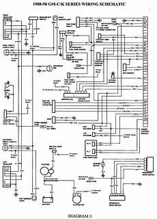 1989 chevy 1500 silverado wiring diagram wiring diagram electrical diagram trailer wiring diagram chevy 1500