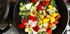 choosing healthy food your surroundings can help or