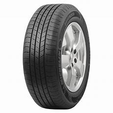 michelin defender all season radial tires twelfth auto