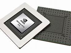nvidia geforce gtx 870m notebookcheck net tech