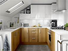 small kitchen ideas 15 ways to make the most of your space real homes