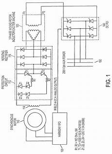 unique wiring diagram for mechanically held lighting contactor diagramsle diagramformats