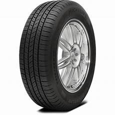 Michelin Energy Saver A S Tirebuyer