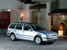 Vw Golf 4 Variant - volkswagen golf iv variant 1j5 1 9 tdi 101 hp