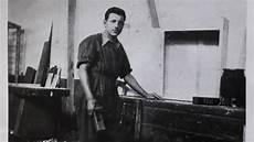 il mobile cesano maderno falegname brianza romano di cesano maderno mb