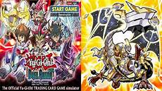 yu gi oh duel arena single player quest mode stage 10