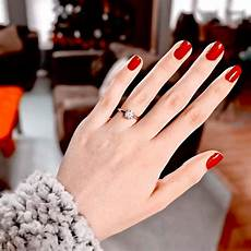 8 wedding ring traditions and trends engagement and wedding rings