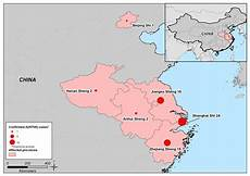 h7n9z weekly h7n9 virus update iridia