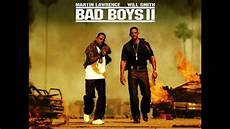 bad boys bad boys 2 review by cbell