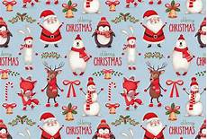 merry christmas santa claus snowmans 2999 wallpapers and free stock photos visual cocaine
