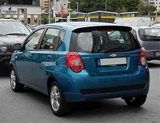 how petrol cars work 2011 chevrolet aveo parental controls 2011 chevrolet aveo ls sedan 1 6l manual