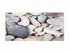 teppich steinoptik teppich beige steinoptik 80 x 150 cm kurzflor denizli