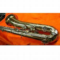 used baritone saxophone sarlettes store in morris minnesota used baritone saxophones for sale buescher