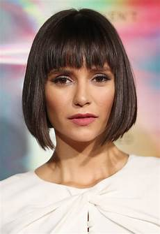 Hair Style Channel meet the chanel haircut the chic hairstyle every it