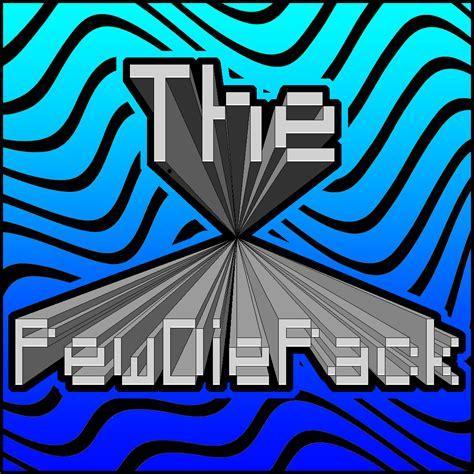 Pewdiepack Download