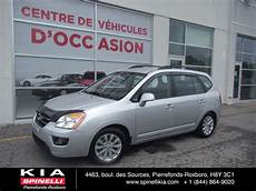 car owners manuals for sale 2010 kia rondo navigation system used 2010 kia rondo ex for sale in montreal p0339a spinelli kia