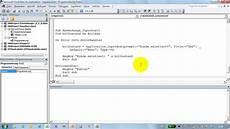 excel 325 inputbox und application inputbox vba