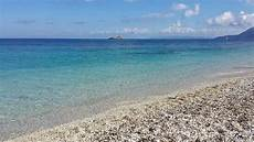 le ghiaie portoferraio le ghiaie picture of spiaggia delle ghiaie portoferraio