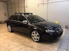 audi s4 avant cars for sale