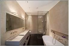 Badewanne Mit Integrierter Dusche Artweger Badewanne