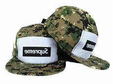 supreme hat cheap supreme snapback hat 39 wholesale 5 9 www hatsmalls