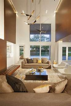 miami home design by dkor interiors residential interior designers