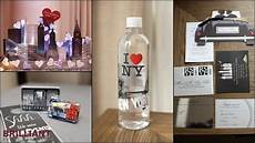 290 best images about new york wedding favors pinterest