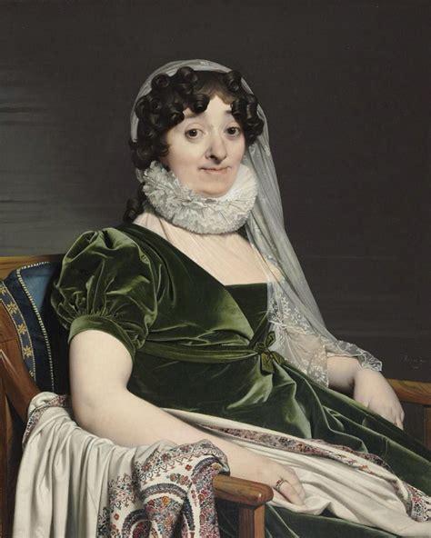 Female Draenei Wallpaper