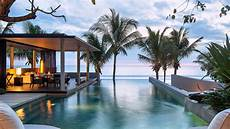 bali luxury villa beachfront north carolina luxury bali villas luxury villa holidays ultimate bali
