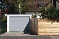 Garage Griesmann by Standardgaragen Griesmann Fertiggaragen In Bayern Und