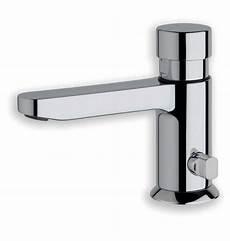 robinet lave mains temporis 233 eau chaude froide