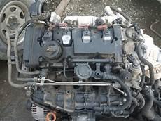 how to fix cars 2008 volkswagen passat engine control volkswagen passat 2008 engine 2 0 turbo transmisi 243 n for sale in hayward ca offerup